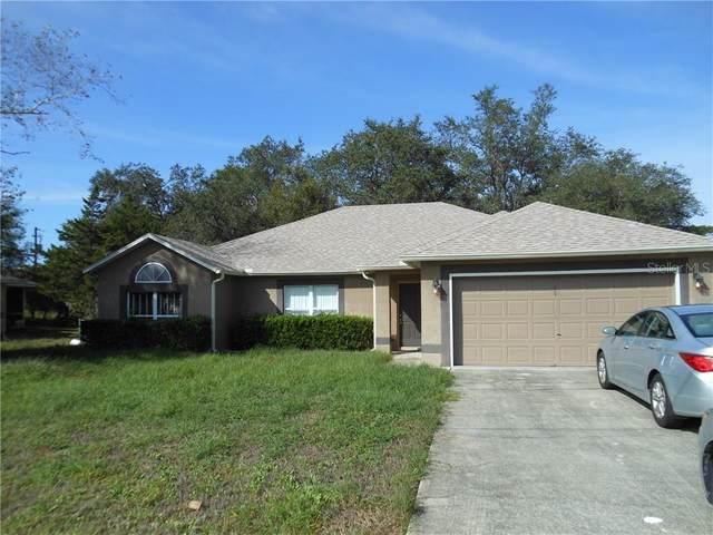 Address Not Published, Deltona, FL 32738 (MLS #V4912236) :: Premium Properties Real Estate Services