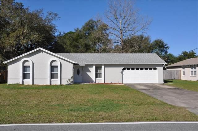759 Cloverleaf Boulevard, Deltona, FL 32725 (MLS #V4912262) :: Cartwright Realty