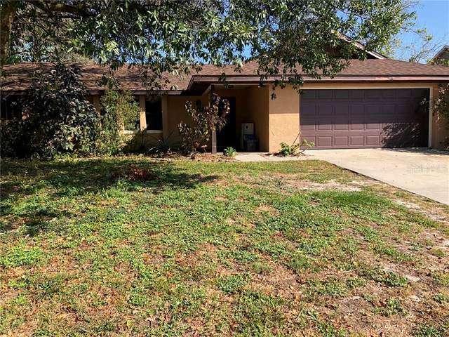 538 S Anchor Drive, Deltona, FL 32725 (MLS #V4912675) :: Premium Properties Real Estate Services