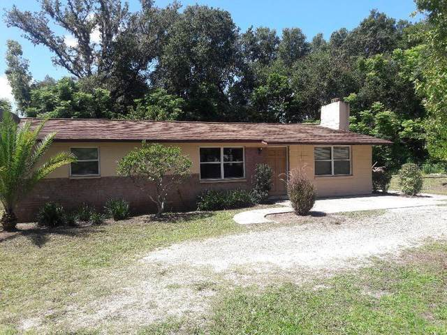 1110 9TH Street, Orange City, FL 32763 (MLS #V4913973) :: Burwell Real Estate