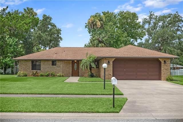 Address Not Published, Port Orange, FL 32129 (MLS #V4914660) :: BuySellLiveFlorida.com
