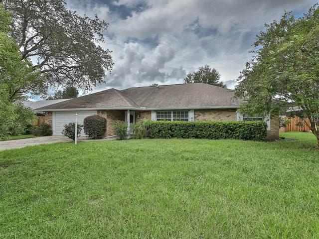 Address Not Published, Deltona, FL 32725 (MLS #V4915419) :: Team Borham at Keller Williams Realty