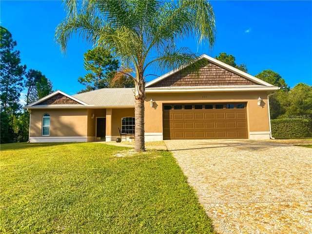 455 Eldron Avenue, Deltona, FL 32738 (MLS #V4915822) :: Florida Life Real Estate Group