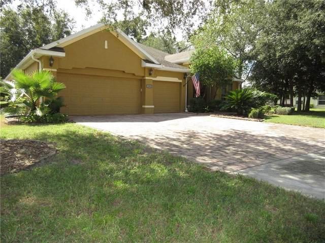 1292 Bramley Lane, Deland, FL 32720 (MLS #V4915867) :: Key Classic Realty