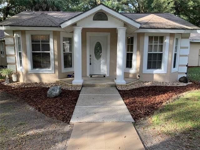 773 W New York Avenue, Orange City, FL 32763 (MLS #V4916046) :: Florida Life Real Estate Group