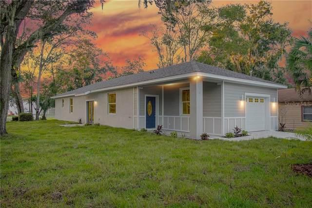 718 Willow Ave, Sanford, FL 32771 (MLS #V4916132) :: Burwell Real Estate
