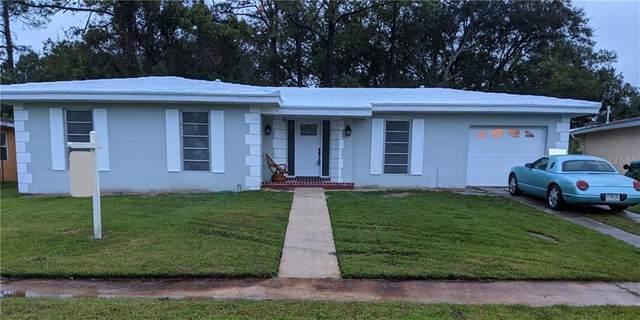 1270 Fieldstone Avenue, Deltona, FL 32725 (MLS #V4916145) :: Alpha Equity Team