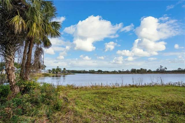 1111 Lindley Cove Circle, Deland, FL 32724 (MLS #V4916349) :: Baird Realty Group