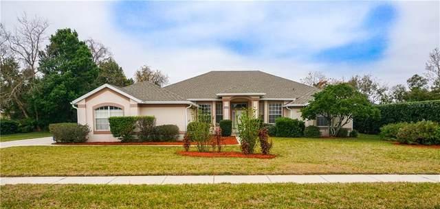 1668 Gold Oaks Road, Deltona, FL 32725 (MLS #V4917053) :: Everlane Realty