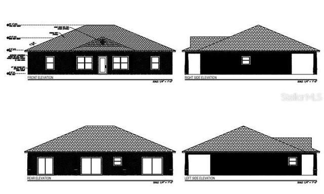 10 Caroline Drive, Pierson, FL 32180 (MLS #V4917098) :: Premier Home Experts