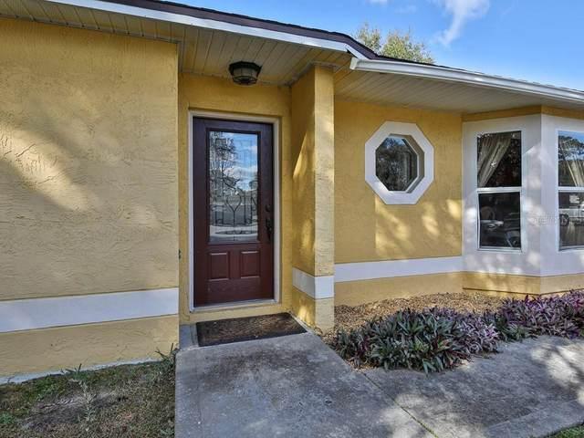 1223 Polk Court, Deltona, FL 32738 (MLS #V4917252) :: Premium Properties Real Estate Services