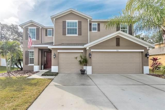 Winter Garden, FL 34787 :: Dalton Wade Real Estate Group
