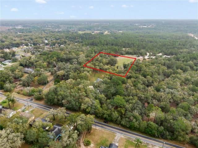 Blue Lake, Deland, FL 32724 (MLS #V4917508) :: BuySellLiveFlorida.com