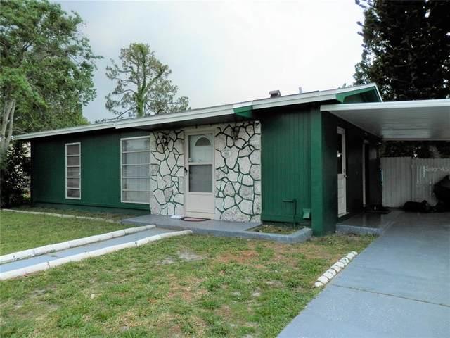 962 Saxon Boulevard, Deltona, FL 32725 (MLS #V4917640) :: Armel Real Estate
