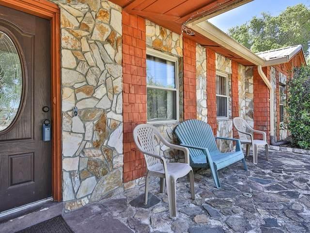 1532 Norbert Terrace, Deltona, FL 32738 (MLS #V4917991) :: Griffin Group