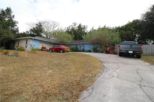 665 Elgin Court, Deltona, FL 32725 (MLS #V4918134) :: Florida Life Real Estate Group