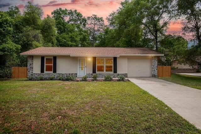 570 James Street, Orange City, FL 32763 (MLS #V4918615) :: Everlane Realty