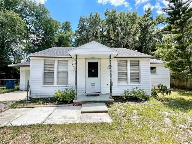 451 Pine Street, Enterprise, FL 32725 (MLS #V4918834) :: Everlane Realty