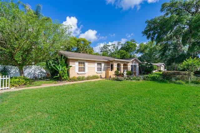 1982 Longwood Lake Mary Road, Longwood, FL 32750 (MLS #V4918991) :: Rabell Realty Group