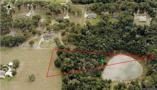 1625 Gordon Wynd Lane, Deland, FL 32720 (MLS #V4919027) :: Everlane Realty