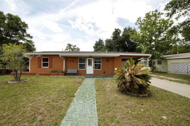 633 Whippoorwill Terrace, Deltona, FL 32725 (MLS #V4919116) :: Team Borham at Keller Williams Realty