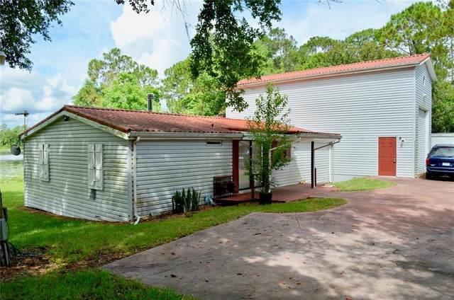 45635 Ohio Street, Paisley, FL 32767 (MLS #V4919297) :: The Robertson Real Estate Group