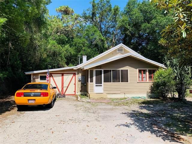 209 N Phippen Avenue, Deland, FL 32724 (MLS #V4919348) :: Zarghami Group