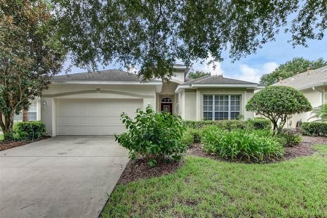 902 Heron Point Cir, Deland, FL 32724 (MLS #V4920238) :: Everlane Realty