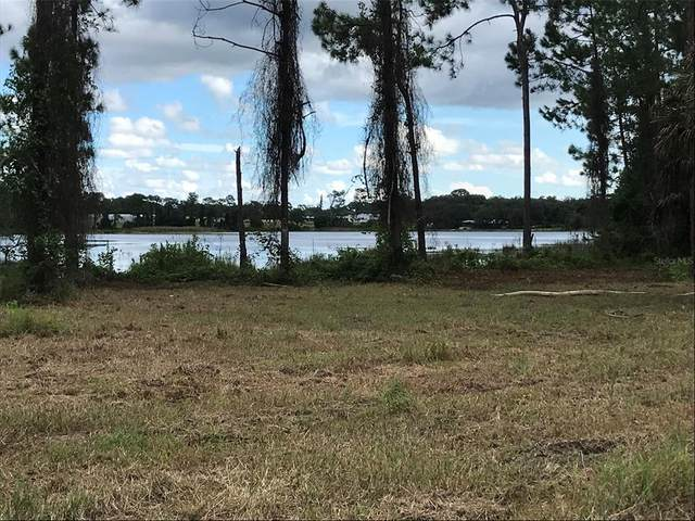 Lake Winona Road, De Leon Springs, FL 32130 (MLS #V4920406) :: Vacasa Real Estate