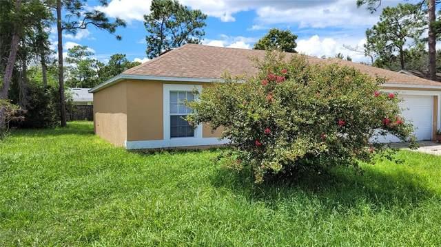 1691 Howland Boulevard, Deltona, FL 32738 (MLS #V4920812) :: Zarghami Group