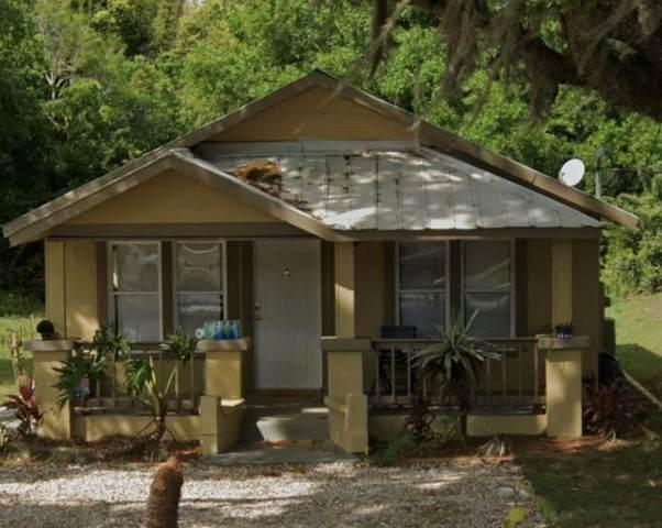 2510 St Road 46, Sanford, FL 32771 (MLS #V4921279) :: Pepine Realty