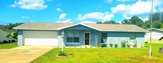 1604 Juno Trail, Astor, FL 32102 (MLS #V4921304) :: Aybar Homes