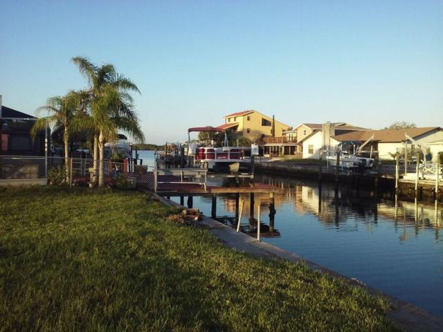 Veronica, Hudson, FL 34667 (MLS #W7621003) :: Premier Home Experts