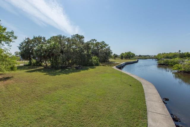 Units 1 & 2 Elisabethan Lane, New Port Richey, FL 34652 (MLS #W7624530) :: Griffin Group