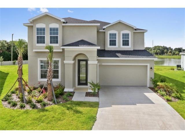 5076 Inshore Landing Drive, Apollo Beach, FL 33572 (MLS #W7632157) :: TeamWorks WorldWide