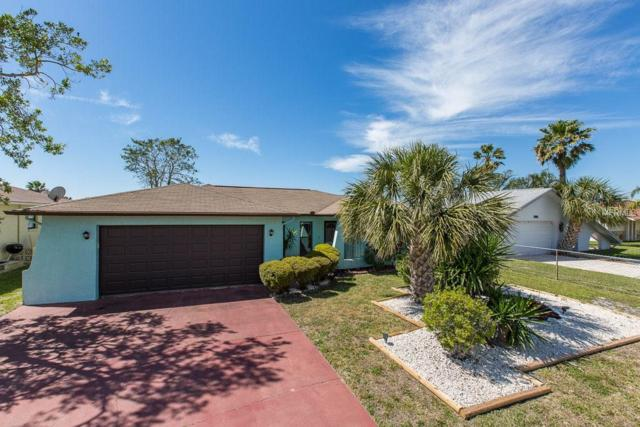 13531 Claudia Drive, Hudson, FL 34667 (MLS #W7638789) :: RE/MAX Realtec Group