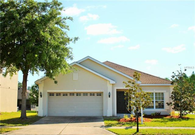 5626 Sweet William Terrace, Land O Lakes, FL 34639 (MLS #W7638917) :: The Lockhart Team