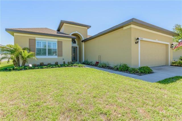 13422 Niti Drive, Hudson, FL 34669 (MLS #W7639007) :: Team Pepka