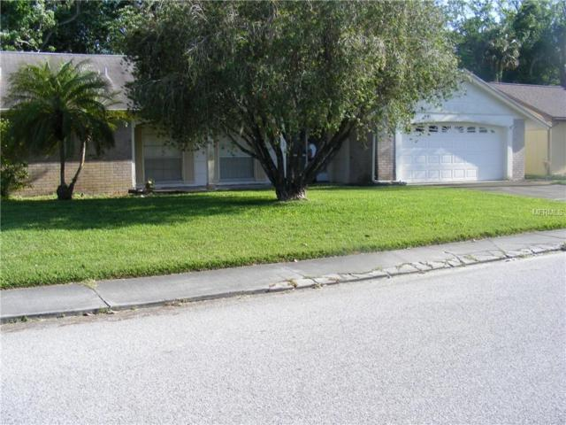 Address Not Published, Holiday, FL 34691 (MLS #W7800125) :: Griffin Group