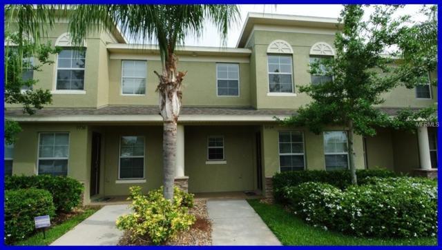 9734 Trumpet Vine Loop, Trinity, FL 34655 (MLS #W7801239) :: Delgado Home Team at Keller Williams