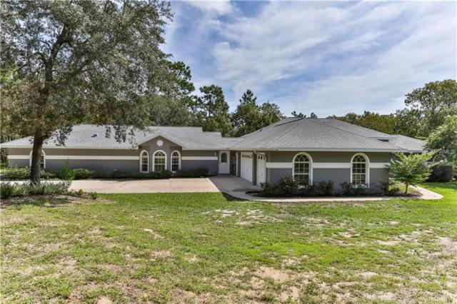 3001 N Sheriff Drive, Beverly Hills, FL 34465 (MLS #W7802012) :: Homepride Realty Services