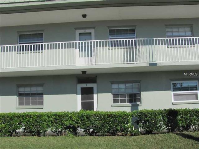 1433 S Belcher Road F13, Clearwater, FL 33764 (MLS #W7802095) :: RE/MAX Realtec Group