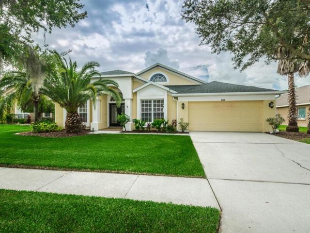 9104 Cypress Keep Lane, Odessa, FL 33556 (MLS #W7802100) :: Revolution Real Estate