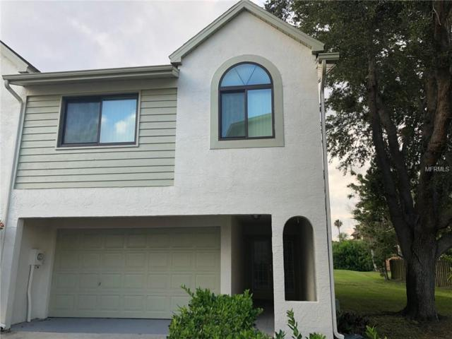 531 Walden Court #531, Dunedin, FL 34698 (MLS #W7802387) :: Chenault Group