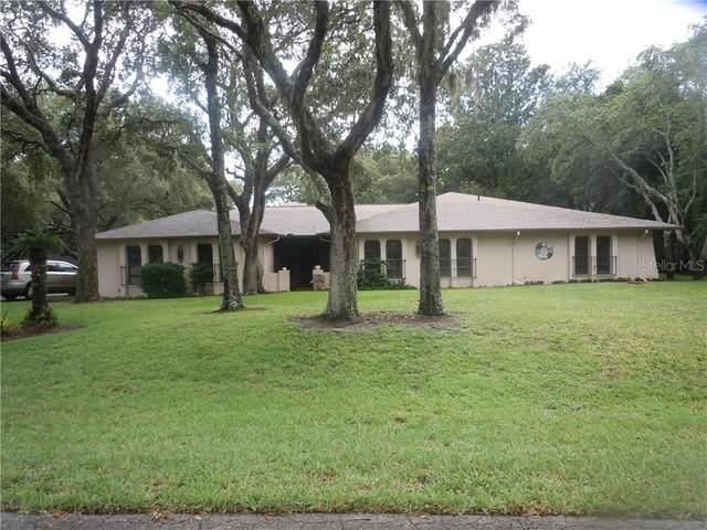 18621 Anglewood Drive, Hudson, FL 34667 (MLS #W7802620) :: Pepine Realty