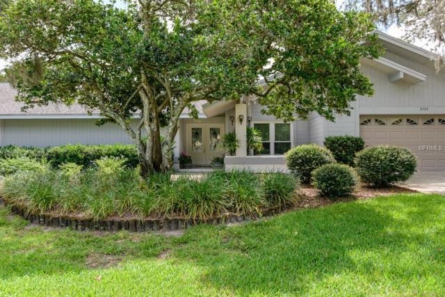 8722 Cessna Drive, New Port Richey, FL 34654 (MLS #W7802718) :: Mark and Joni Coulter | Better Homes and Gardens