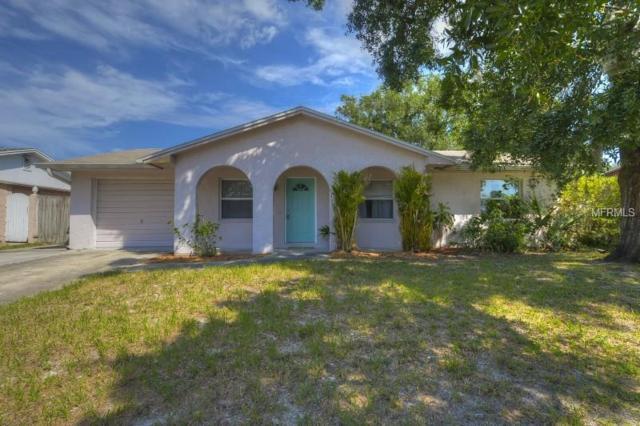 10724 Tabor Drive, Tampa, FL 33625 (MLS #W7803103) :: Cartwright Realty