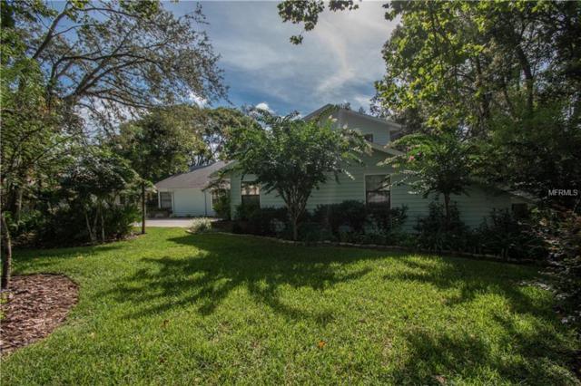 5044 Cumberland Lane, Weeki Wachee, FL 34607 (MLS #W7805053) :: Remax Alliance