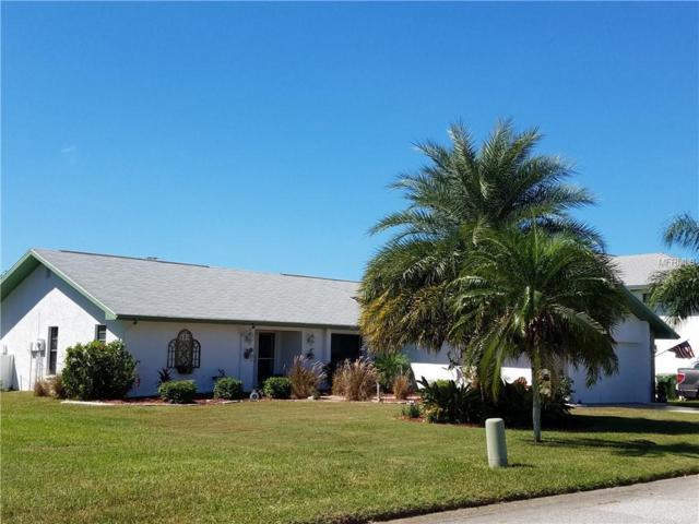 4550 Ingersol Place, New Port Richey, FL 34652 (MLS #W7805875) :: RE/MAX CHAMPIONS
