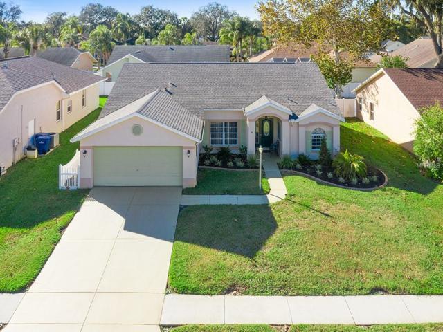 4907 Fort Peck Road, New Port Richey, FL 34655 (MLS #W7806880) :: Premium Properties Real Estate Services